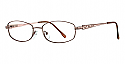 Elements Eyeglasses EL-162