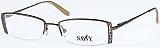 Savvy Eyeglasses 313