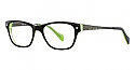 Real Tree Eyeglasses R456