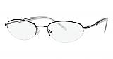 Revolution Eyeglasses REV419