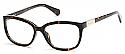 Kenneth Cole New York Eyeglasses KC 235