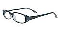 Cafe Lunettes Eyeglasses 3150
