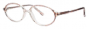 Gallery Eyeglasses G529