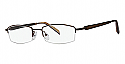 Garrison Eyeglasses GP 1007