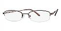 Katelyn Laurene Eyeglasses KL1106