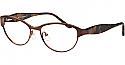 Glacee Eyeglasses GL6677