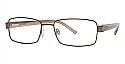 Stetson Eyeglasses 279
