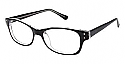 New Globe Eyeglasses L4053