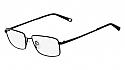 Flexon Eyeglasses BENEDICT 600