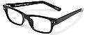 Gothamstyle Eyeglasses 146