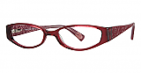 Phoebe Couture Eyeglasses P213