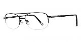 Timex Eyeglasses T238