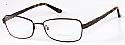 Catherine Deneuve Eyeglasses CD0378