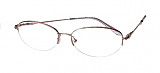 Match Eyeglasses ML-851R