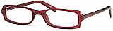 4U Eyeglasses U-35
