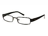 Amadeus Eyeglasses AF0627
