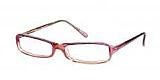 Jelly Bean Eyeglasses JB138