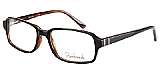Rembrand Eyeglasses Travis