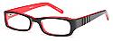 Trendy Eyeglasses T-15