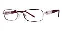 Modern Art Eyeglasses A330