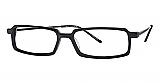 Revolution Eyeglasses REV471