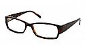 Caravaggio Eyeglasses C802