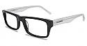 Converse Eyeglasses Ballroom AF (Alternative Fit)