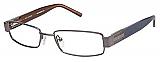 Ted Baker Eyeglasses B175 Morph