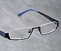 Menizzi Eyeglasses M1009