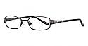 Karen Kane Petites Eyeglasses Amantha