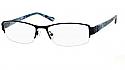 Emozioni Eyeglasses 4354