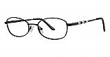 C by L'Amy Eyeglasses 513