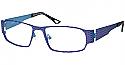 Glacee Eyeglasses GL6659