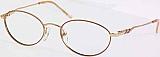 Savvy Eyeglasses 301